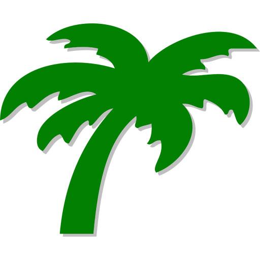 icon-palm-tree-512