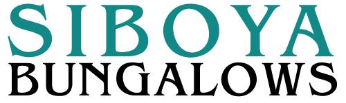 SiBoyaBungalows.com